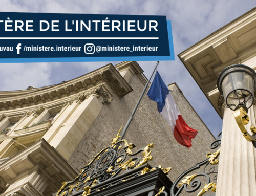Mardi 11 appel à la grève et à manifester à Clermont-Ferrand.